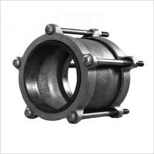 Ductile Cast Iron Mechanical Joint