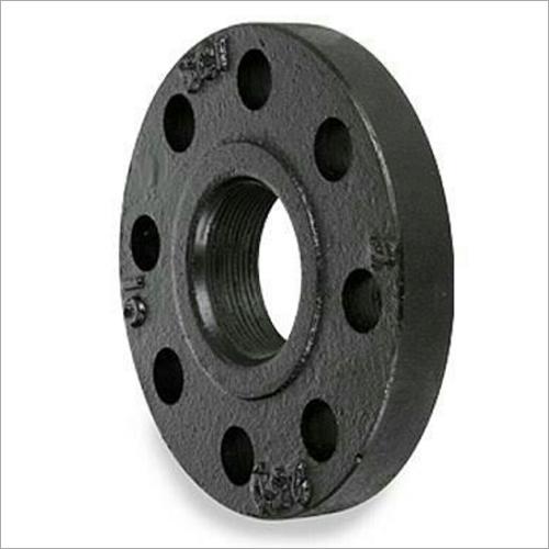 Ductile Cast Iron Flange