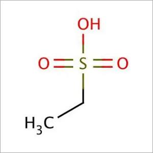 Ethanesulfonic acid, 5g