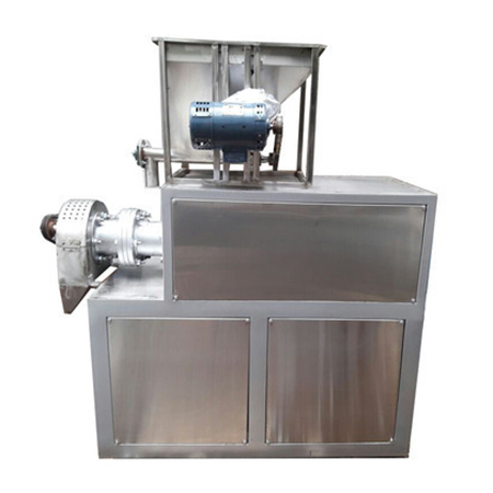 Murmura Roaster Machine