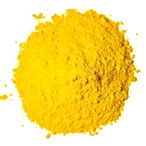 Acid yellow 25