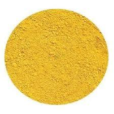 Acid yellow 44