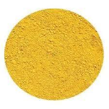 Zinc Tetroxy Chromate