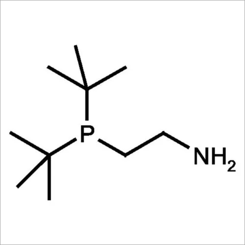 Ethylamine solution, 500ML
