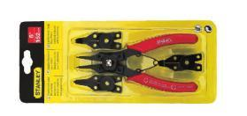 Combination Snap Ring Plier