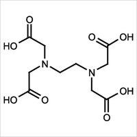 Ethylenediaminetetraacetic acid, 50g