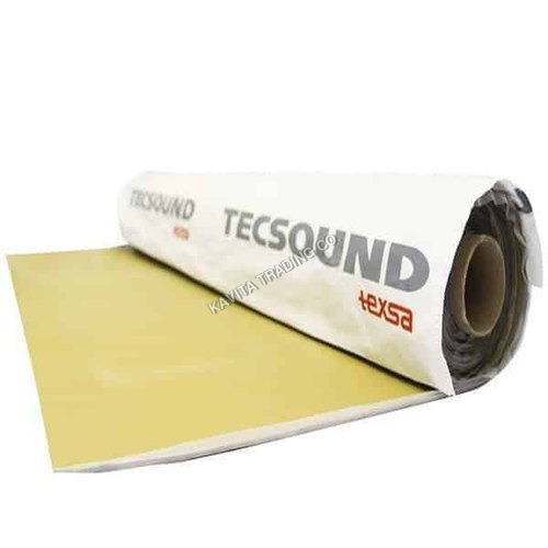 Texsa TecSound Proof Membrane