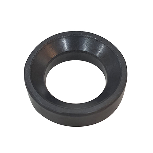 Graphite Filled PTFE Seat Ring