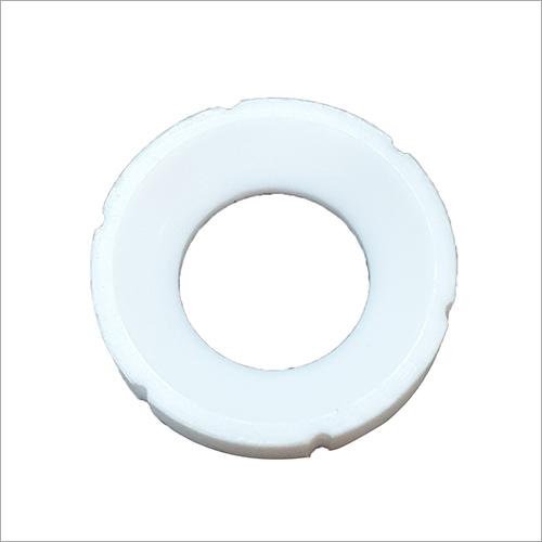 PTFE Valve Seat Ring