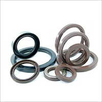 Oil Seal ring