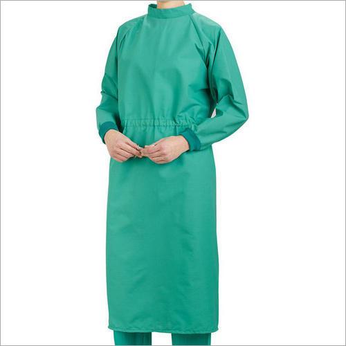Hospital OT Uniform