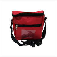 Lunch Tiffin Bag