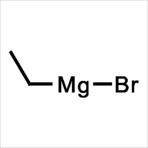 Ethylmagnesium bromide solution, 100ML