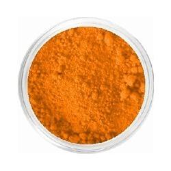 Acid Orange 3
