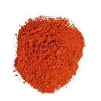 Acid Orange 19