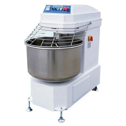 Spiral Mixer 25, 45 and 90 kg Flour Capacities