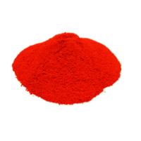 Acid Orange 80
