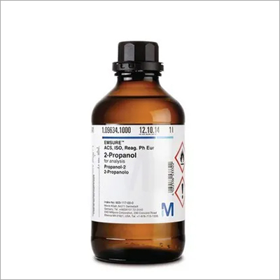 Formic acid 98-100%, 500g