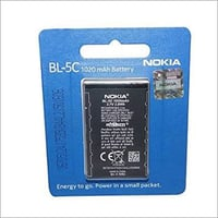 Nokia Mobile Phone Battery
