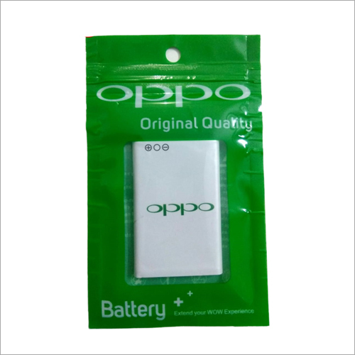 Oppo Mobile Phone Battery