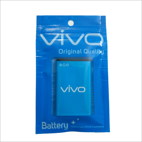 Vivo Mobile Phone Battery