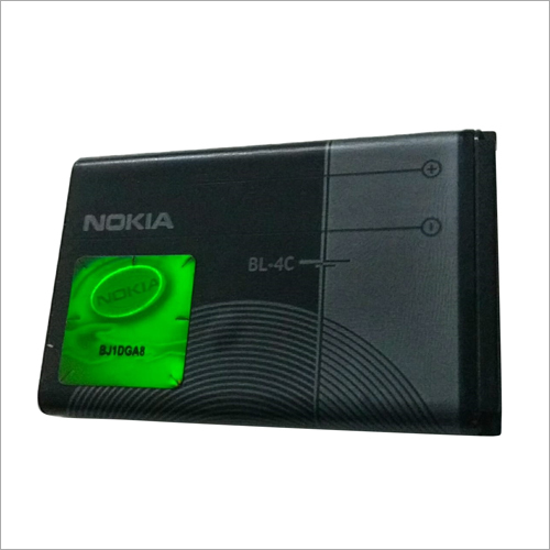Nokia 1100 Mobile Phone Battery