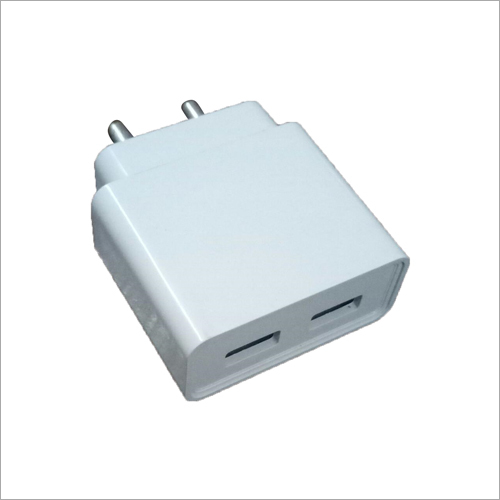 USB Mobile Phone Adapter