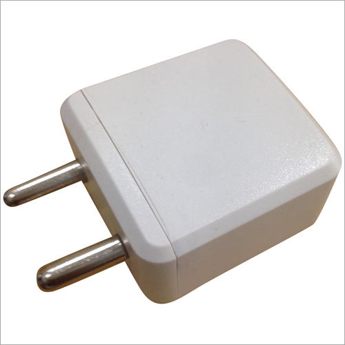 2 Amp Mobile Charger Adapter