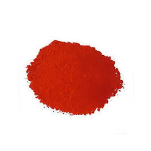 Acid Red 57