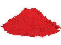 Acid Red 89