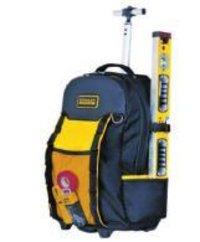 Fatmax Backpack On Wheels