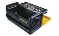 19 Inch Metal Tool Box