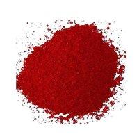Acid Red 151