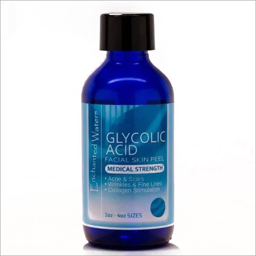 Glycolic acid, 25g