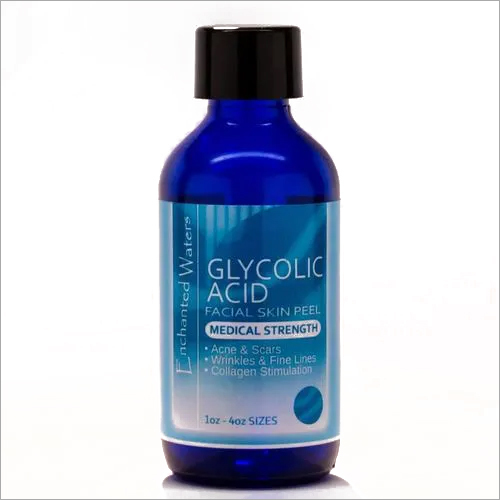 Glycolic acid, 25g