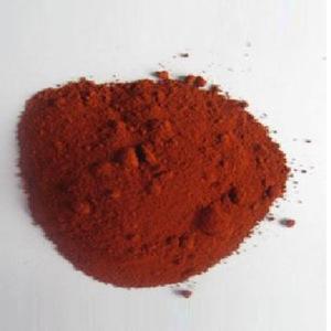 Acid Red 337