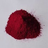 Quinaldine Red Dyes