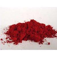 Acid Red 419