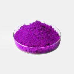 Acid voilet 54