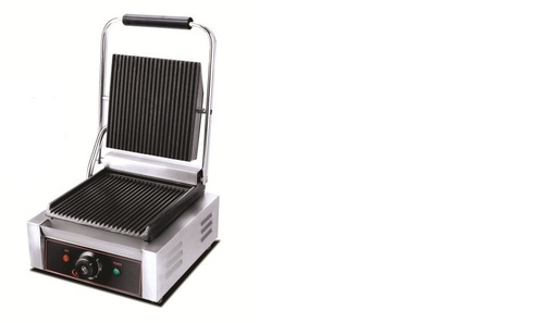 Sandwich Griller (Small)