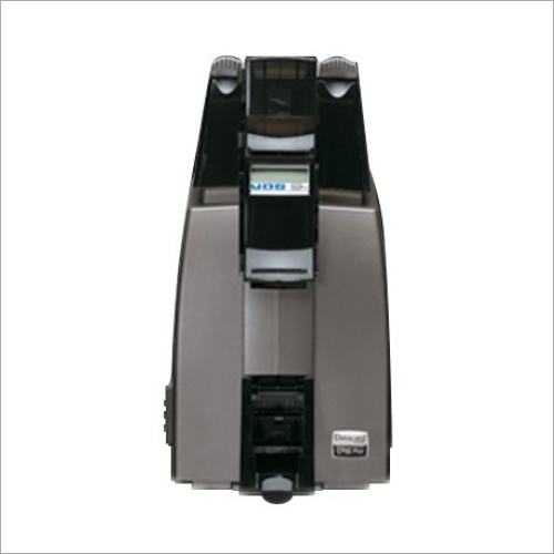 Datacard CP80 Plus Card Printer