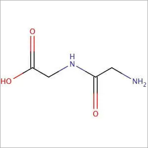 Glycylglycine, Free Base, 100GM