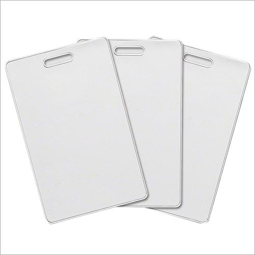 Proximity RFID Access Card