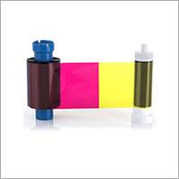 Orphicard Printer Ribbon