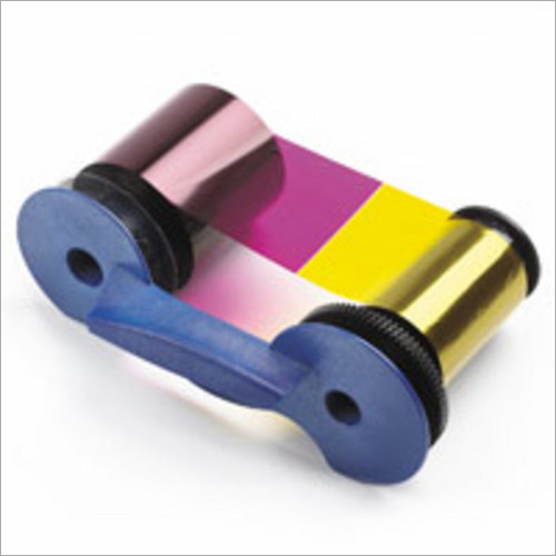 Datacard Printer Ribbon