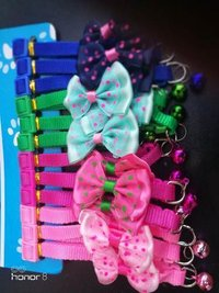 Puppy Dog Collar