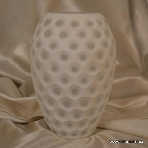 Opell Flower Vase