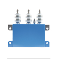 Components For Power Factor Correction