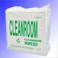 ESD Wipes