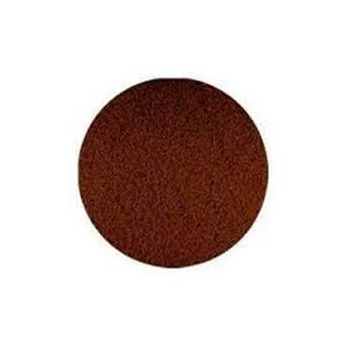 Acid Brown 282